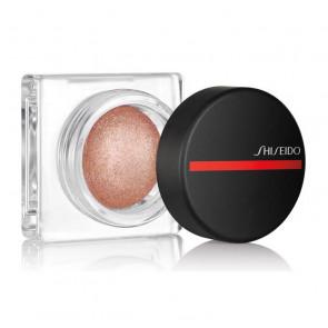 Shiseido AURA DEW 03 Cosmic