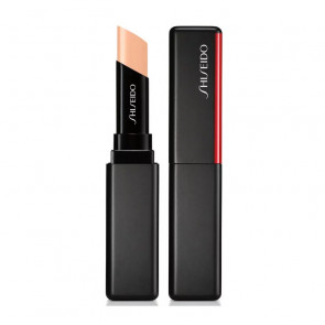 Shiseido COLORGEL Lipbalm 101 Ginkgo