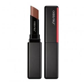 Shiseido COLORGEL Lipbalm 110 Juniper