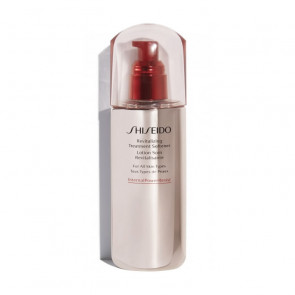 Shiseido DEFEND SKINCARE Treatment Softener 150 ml