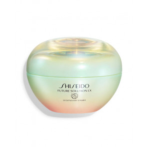 Shiseido Future Solution LX Legendary Enmei Ultimate Renewing Cream 50 ml