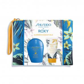 Shiseido Lote ROXY SUNCARE PROTECTION Set de cuidado corporal