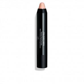 Shiseido Men Targeted Pencil Concealer - Light