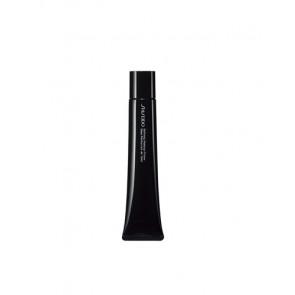 Shiseido REFINING Make Up Primer Fondo de maquillaje