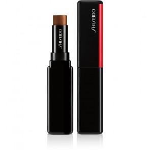 Shiseido Synchro Skin Gelstick Concealer - 501 2,5 g