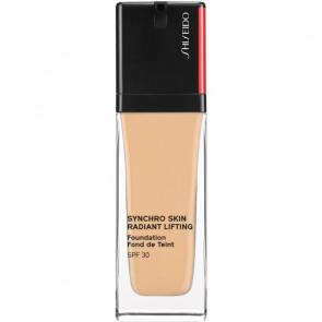 Shiseido Synchro Skin Radiant Lifting Foundation - 160