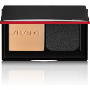 Shiseido Synchro Skin Self-Refreshing Custom Finish Powder Foundation - 160 9 g