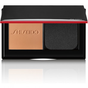 Shiseido Synchro Skin Self-Refreshing Custom Finish Powder Foundation - 310 9 g