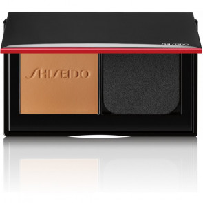 Shiseido Synchro Skin Self-Refreshing Custom Finish Powder Foundation - 350 9 g