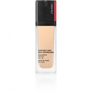 Shiseido Synchro Skin Self-Refreshing Foundation - 130