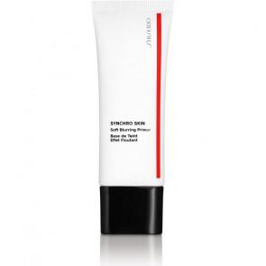 Shiseido Synchro Skin Soft Blurring Primer 30 ml
