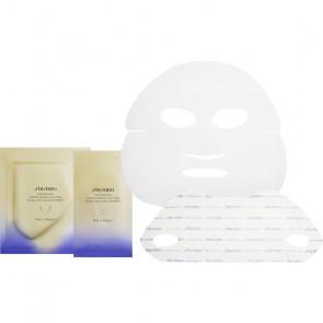 Shiseido Vital Perfection Liftdefine Radiance Face Mask 2 ud