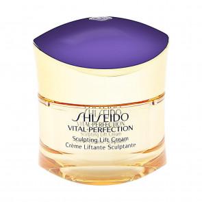 Shiseido Vital Perfection Sculpting Lift Cream 50 ml