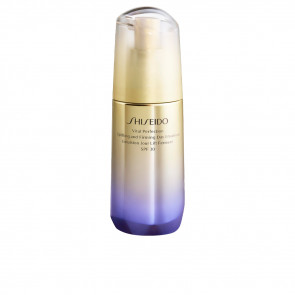 Shiseido Vital Perfection Uplifting and Firming Day Emulsion 75 ml