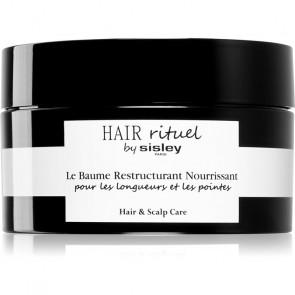 Sisley Hair Rituel Restructuring Nourishing Balm 125 g