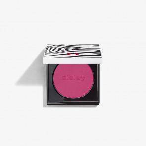 Sisley Le Phyto-Blush - 02 Rosy Fucshia
