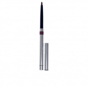 Sisley Phyto Khol Star Waterproof Sytlo Liner - 10 Mystic Plum
