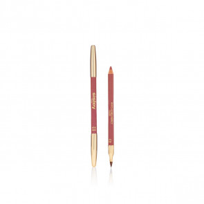 Sisley PHYTO LIP PERFECT 03 Rose thé
