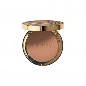 Sisley Phyto-Poudre Compacte - 04 Bronze