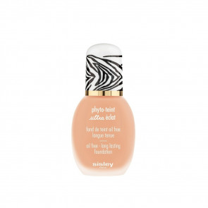 Sisley PHYTO-TEINT ULTRA ÉCLAT - 2 Sand 30 ml