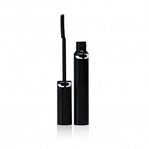 Sisley So Stretch Mascara - 1 Deep Black