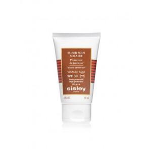 Sisley SUPER SOIN SOLAIRE Visage SPF30 Porcelain 40 ml