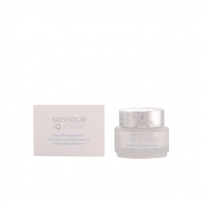 Skeyndor AQUATHERM Re-Balancing Gentle Cream FI 50 ml