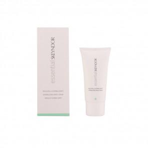 Skeyndor ESSENTIAL Normalising Mask Cream 50 ml
