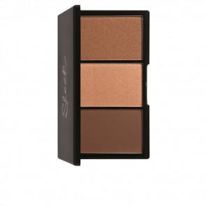 Sleek Face Contour - Medium
