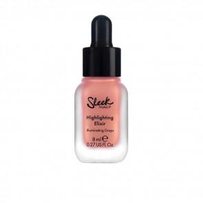 Sleek Highlighter Elixir Iluminating Drops - She Got It Glow