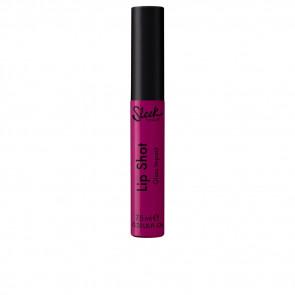 Sleek Lip Shot Gloss Impact - Dressed To Kill