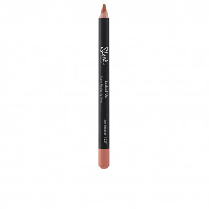 Sleek Locked Up Super Precise Lip Liner - Just Because