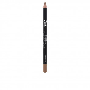 Sleek Pwder Brow Shape & Sculpt Pencil - Blonde