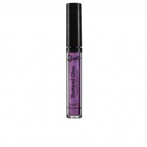 Sleek Shattered Glass Intense Glitter Lip Topper - Usual Tricks