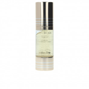 Swiss Line Cell Shock Face Lifting Complex II 30 ml