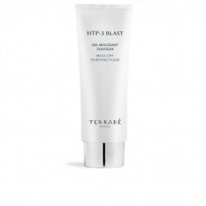 Terraké Htp-3 Blast Rinse-Off Purifying Foam 100 ml