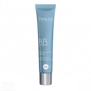 Thalgo BB CREAM Dore 40 ml