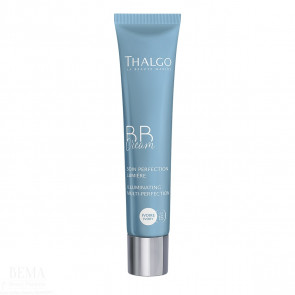Thalgo BB CREAM Ivore 40 ml