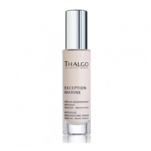 Thalgo EXCEPTION MARINE INTENSIVE Redensifying Serum 30 ml