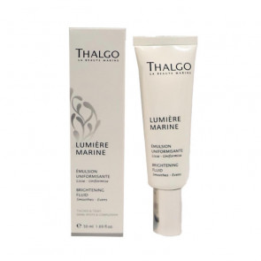 Thalgo LUMIÉRE MARINE Brightening Fluid 50 ml