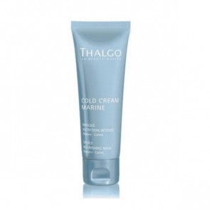 Thalgo MASQUE NUTRITION INTENSE 50 ml