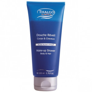 Thalgo MEN Douche Révil 200 ml