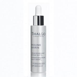 Thalgo PEELING MARIN Intensive Resurfacing Night Serum 30 ml