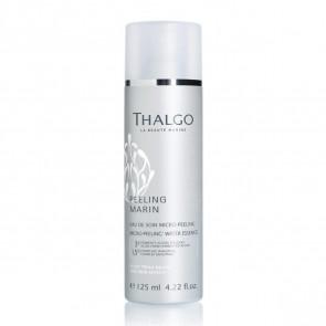 Thalgo Peeling Marin Micro-Peeling Water Essence 125 ml