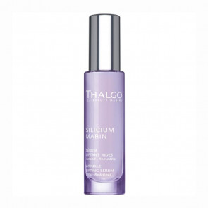 Thalgo Silicium Marin Wrinkle Lifting 30 ml