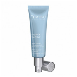 Thalgo SOURCE MARINE BAUME EN GEL 50 ml