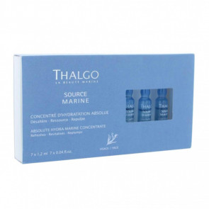 Thalgo SOURCE MARINE CONCENTRE D'HYDRATATION ABSOLUE
