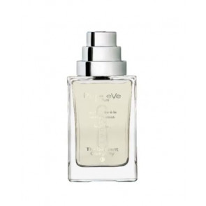 The Different Company PURE EVE Eau de parfum 100 ml