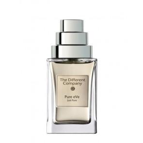 The Different Company PURE EVE JUST PURE Eau de parfum 50 ml
