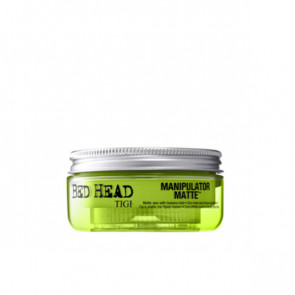Tigi BED HEAD Manipulator Matte 60 ml